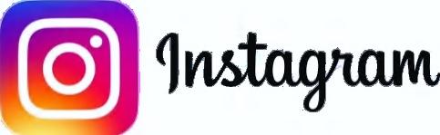 インスタグラム|沖縄ピアノ教室声楽教室ソルフェージュ八重瀬町南城市豊見城市糸満市